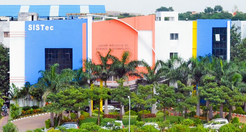 best engineering colleges in bhopal mp, list of btech colleges in bhopal
