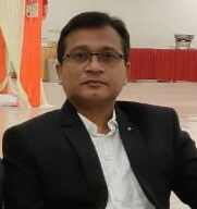 prof. ashish kumar rai, electrical and electronics engineering, colleges in mp