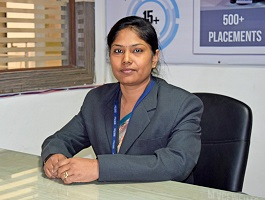 prof. nidhi oja, basic science, first year engineering, physics, chemistry, mathematics