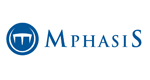 mphasis, best college for job placements, placements in engineering college, sagar college
