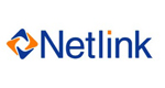netlink, computer science and engineering, placements wise best engineering colleges in bhopal