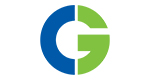 crompton greaves, highest package in engineering colleges of bhopal, top placements, sistec