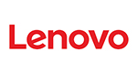lenovo, highest package in engineering colleges of bhopal, highest placements colleges in central india