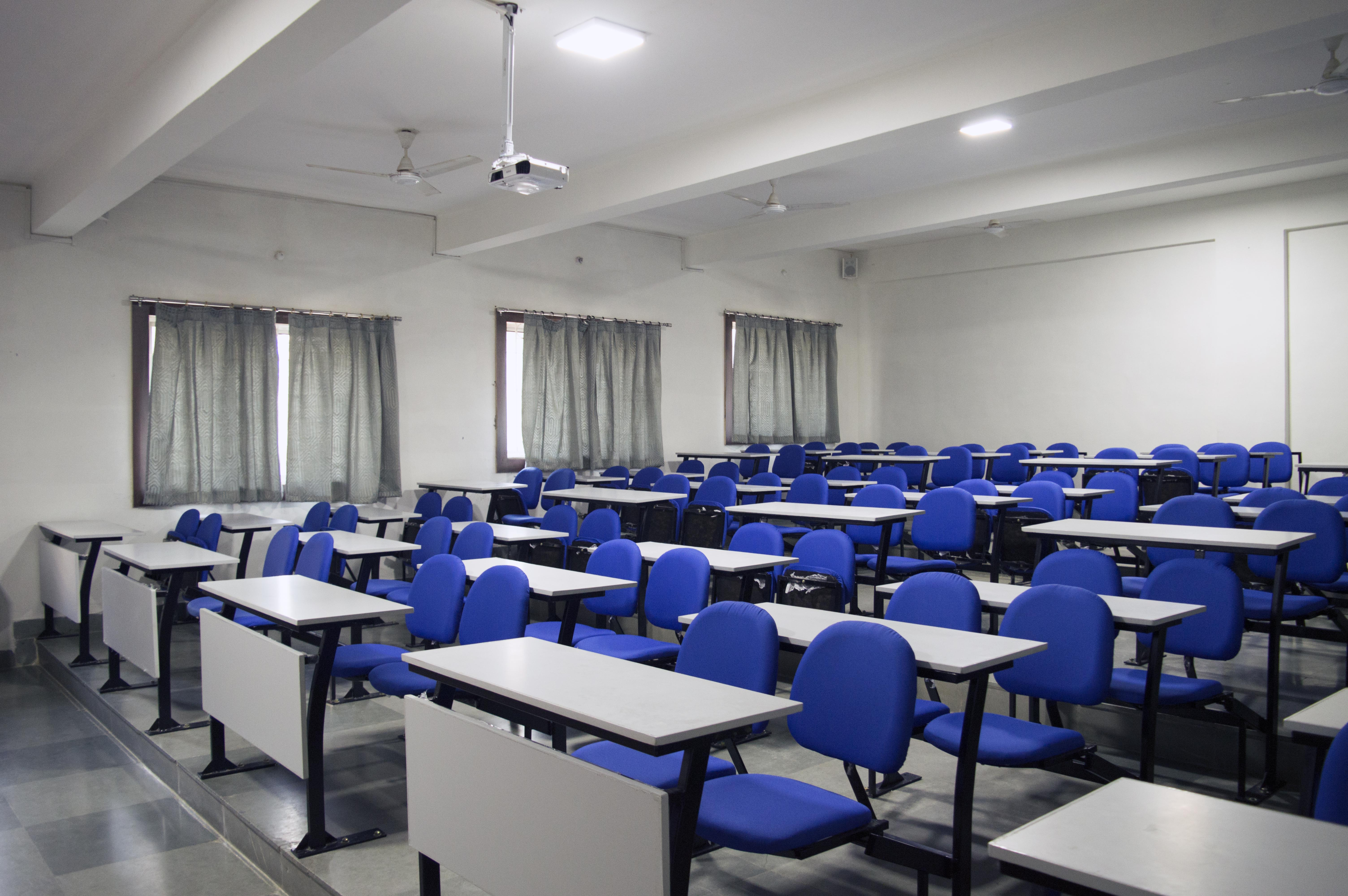 engineering colleges in bhopal, engineering colleges in mp