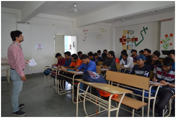 colleges in bhopal, colleges in bhopal mp, engineering colleges in bhopal